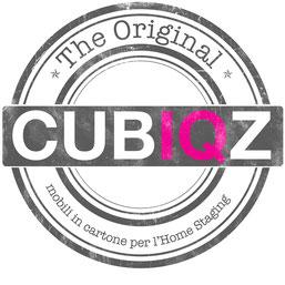 cubiqz logo